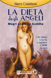 La_dieta_degli_angelijpg