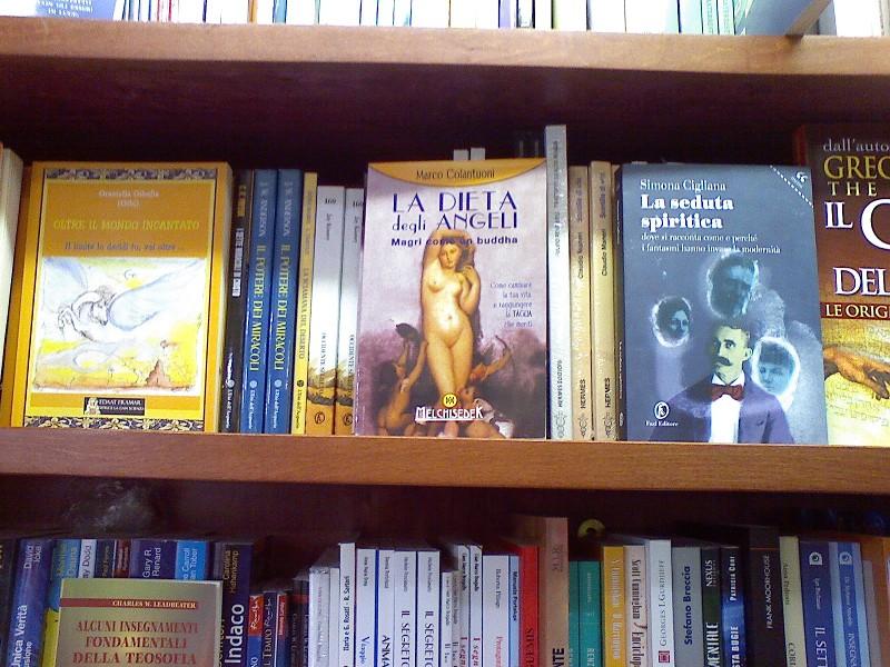 Libreria_di_lecco